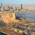 Comunicado de la DAIA ante los trágicos hechos ocurridos en Beirut
