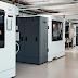 Ofrece Mercedes-Benz tecnología 3D ante COVID-19