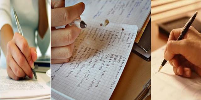 20 propuestas de títulos de tesis de educación matemática (Didáctica de la Matemática, Matemática Educativa,...): 20