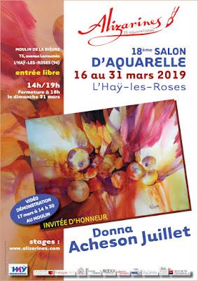 https://aupinceaudansant.blogspot.com/2019/02/18e-salon-daquarelle-alizarines.html