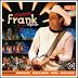 Frank Aguiar - Ao Vivo CD 1