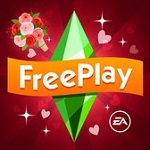 the-sims-freeplay-mod-apk