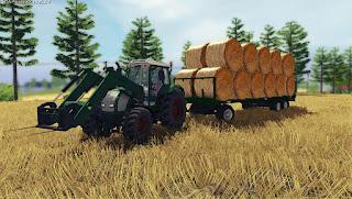 Farm Expert 2017 Reloaded Full Version PC Games