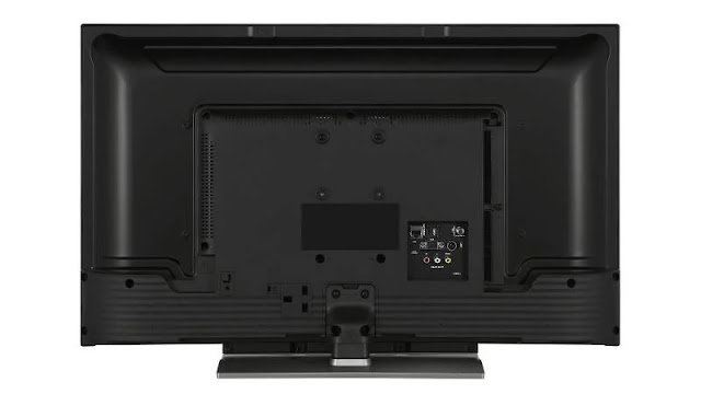 Toshiba WK3C Review