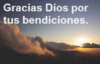 Dios ha preparado tu victoria.