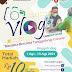 Baylen Gelar Lomba Vlog Berhadiah 10 Juta