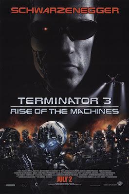 terminator 3 bunt maszyn schwarzenegger terminatrix
