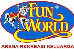 Lowongan Kerja PT. Funworld Prima Pekanbaru Oktober 2019