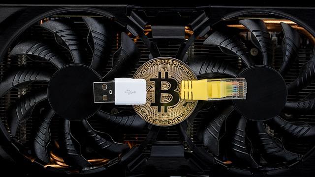 4 Best Bitcoin Mining Software 2021/2022