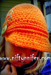 http://translate.googleusercontent.com/translate_c?depth=1&hl=es&rurl=translate.google.es&sl=en&tl=es&u=http://www.niftynnifer.com/2013/10/free-newsboy-style-beanie-crochet.html&usg=ALkJrhjOqJU49WO4IvtbmhKi47j4_KY9Tw