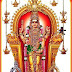திருச்செந்தூர் முருகனை பற்றி சில சிறப்புகள் தெரியுமா
