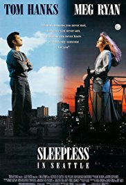 Watch Sleepless in Seattle Online Free 1993 Putlocker