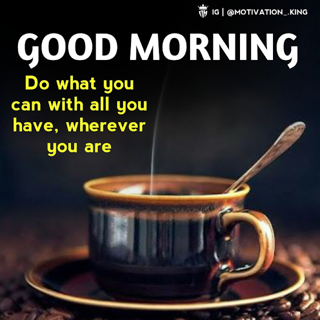 good morning images happy wednesday, good morning images english new , good morning monday images for facebook, good morning images wednesday special,