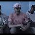 VIDEO & AUDIO | ZAiid - Jesus Walks (Swahili version) | Download/Watch