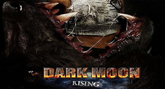 Dark Moon Rising English 720p BRRip Download