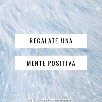 Bonitos Pensamientos Positivos