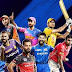 These 3 champion batsmen are close to hitting 200 sixes in IPL, see who is closest