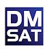 DM SAT uskoro u HD kvaliteti