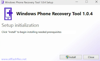 windows-phone-recovery-tool-download