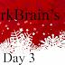 Day 3 Christmas Calendar Gift