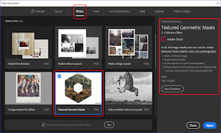Belajar Adobe After Effect di IDS