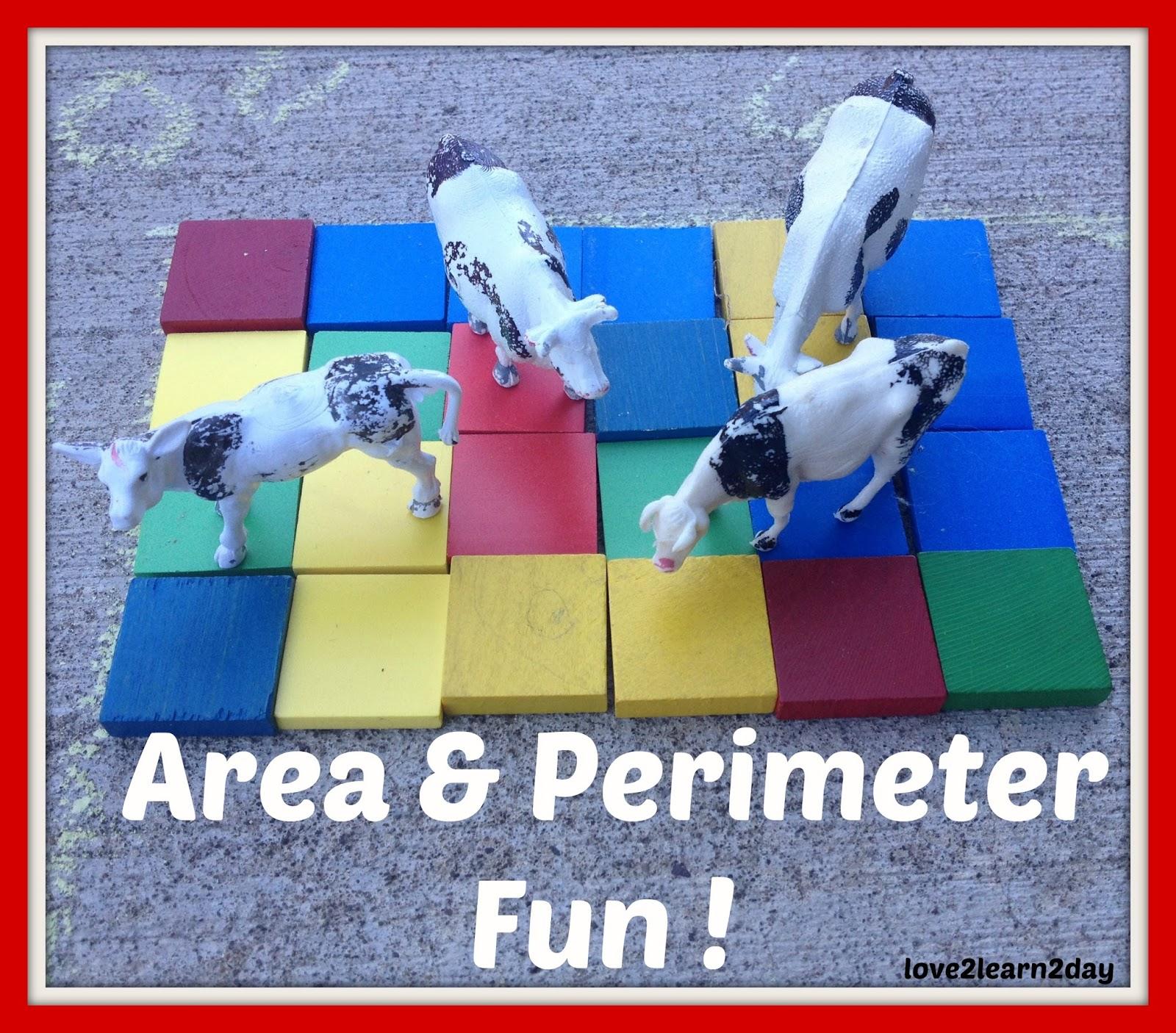 Love2learn2day Chalk Animals Amp Tile Summertime Fun