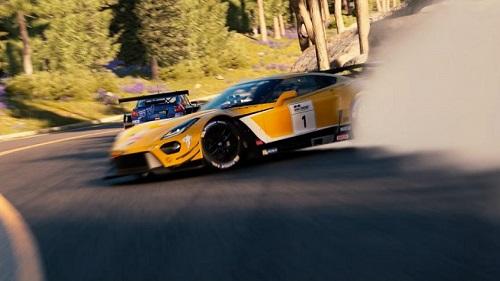 Gran Turismo 7 Benefits