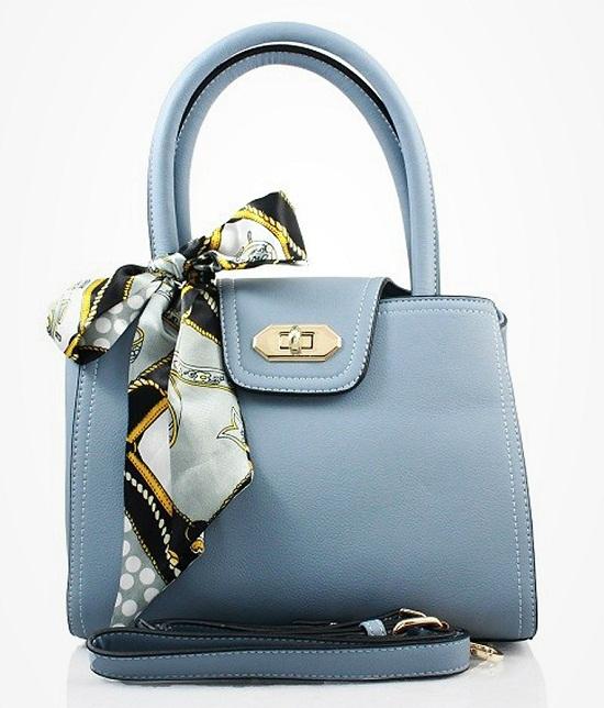 handbag feminin untuk wanita