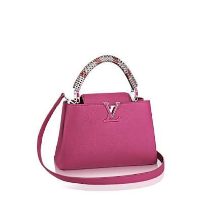 Louis Vuitton Capucines BB Louis-vuitton-capucines-bb-taurillon-leather-capucines-collection--N92505