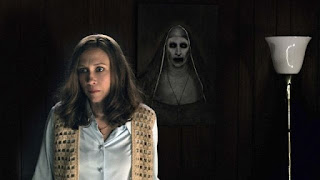 Conjuring 3 Tamil Dubbed Movie Download HD Isaimini Tamilrockers 2021