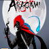 ARAGAMI ASSASSIN MASKS (PC) TORRENT ''HI2U''