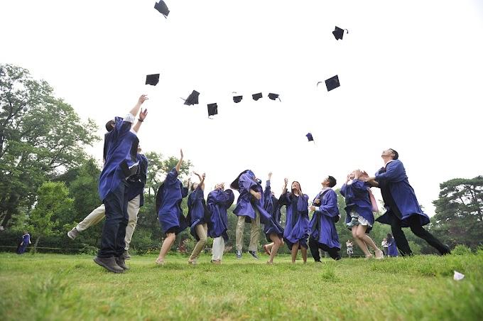 Cara Supaya Cepat Selesai dan Lulus Kuliah Tepat Waktu