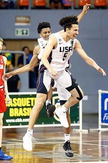 https://1.bp.blogspot.com/-tTKCUSy2Ihc/XRXUhDEFWyI/AAAAAAAADj0/bgYlu-UpcDU_xnWghYlt42_RSMfIG_7RwCLcBGAs/s320/Pic_FIBA-_025.jpg