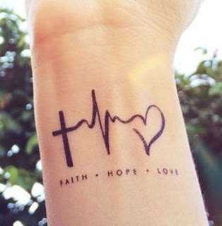 200+ Meaningful Tattoo Ideas for Guys (2019) Unique First
