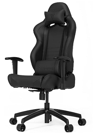 Best comfortable gaming chair - Best gaming chair under 8000 in India