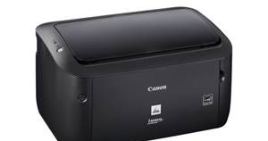 WINDOWS IMPRIMANTE 6020B TÉLÉCHARGER PILOTE POUR 8.1 LBP CANON