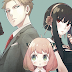 'Spy x Family' será un manga largo, dice Tatsuya Endo, su autor
