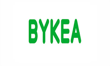 Latest Jobs in Bykea Technologies