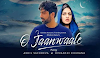 O Jaanwaale Lyrics in Hindi-Kunaal Vermaa-Music Lebel: T-Series