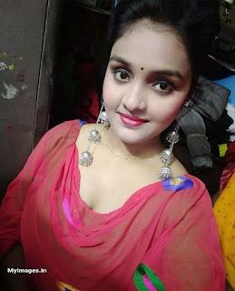 Indian girl pics