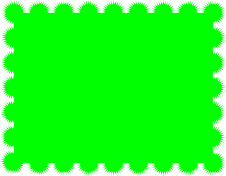green screen frame,green screen digital backgrounds free download