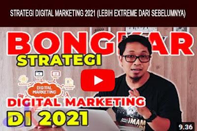Internet - Digunakan untuk bisnis online