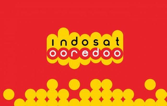 Jenis-dan-Daftar-Harga-Paket-Internet-Indosat