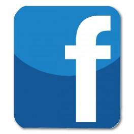 1 Dari 10 Penduduk Bumi Pengguna Facebook