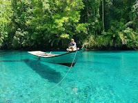 10 Wisata di Kalimantan Timur, Calon Lokasi Ibukota Negara
