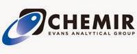 Company Information CHEMIR