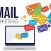 Cara Membuat Email Marketing Yang Bagus Dan Menarik Untuk Promosi