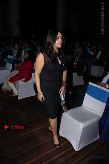 Ekta Kapoor Anurag Kashyap & Ramesh SippyAt at FICCI FRAMES 2017  0003.JPG
