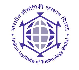 Cg IIT Bhilai Recruitment 2020 Govt Job Advertisement Chhattisgarh Indian Institute of Technology Bhilai Vacancy All Sarkari Naukri Information Hindi