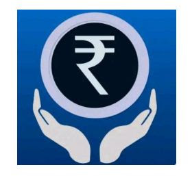 Vyapar App Refer Earn
